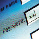 password security_learnsomuch